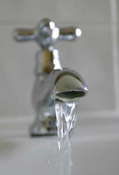 Equipez vos robinets