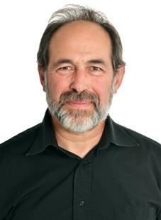 Daniel CHAVASSIEUX - Chaussan
