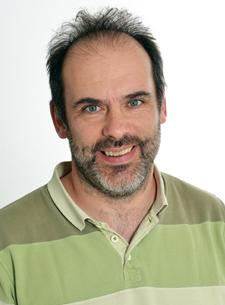 Vincent PASQUIER - St-Laurent-d'Agny