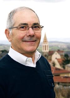 Maurice OLAGNIER - Chabanière