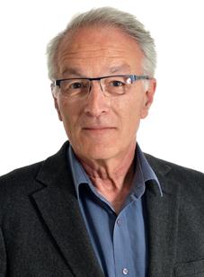 Paul MINSSIEUX - Brignais