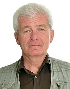 Christian KEZEL - Brindas