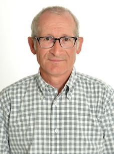 Pierre GONON - Chabanière