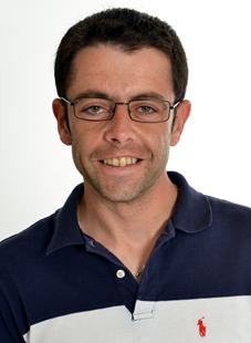 Christophe IMBERT - Chabanière