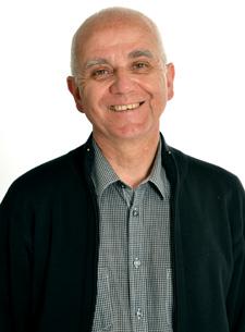Jérôme LACOSTE-DEBRAY - Thurins