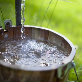 Pensez à déclarer vos puits et forages en mairie