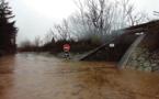 Un programme d'actions pour lutter contre les inondations