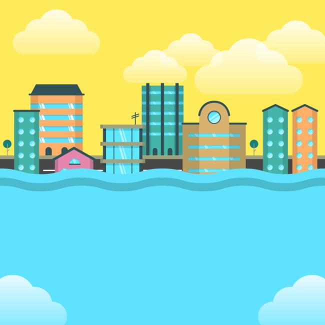 Diagnostics Eau et Inondations : une opportunité pour les entreprises du bassin versant du Garon