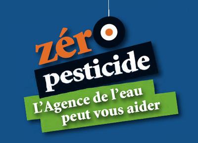 Objectif « Zéro pesticide » dans nos villes et nos villages
