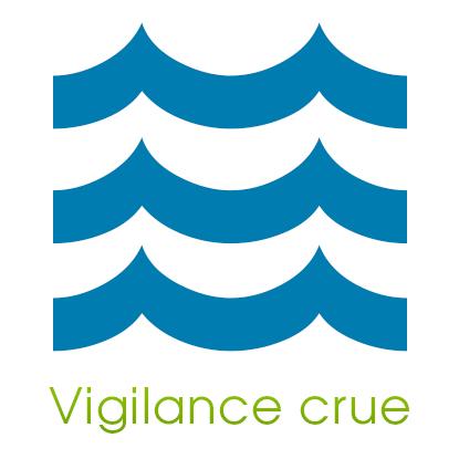 Vigilance crue