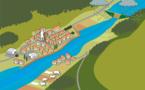 Un programme de 19 millions d'euros pour la protection contre les crues