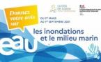 Lancement d'une consultation du public sur la gestion de l'eau et les risques d'inondations